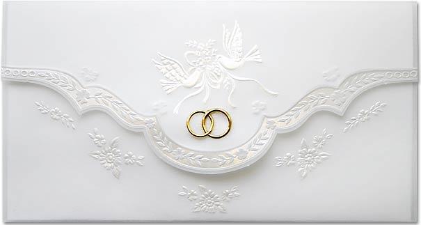 Pripravy :) - nase svadobne oznamenie :-)