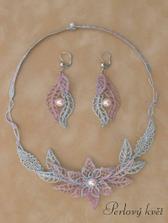 Představy - Nádherný šperk...