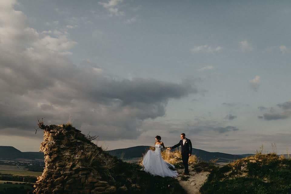 Svadobné ❤️❤️❤️ - Obrázok č. 2