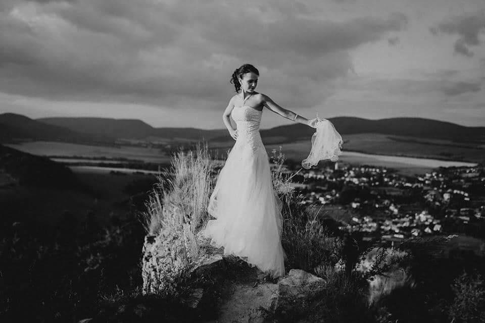 Svadobné ❤️❤️❤️ - Obrázok č. 3