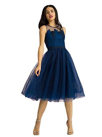 Šaty chi chi london - Obrázok č. 2