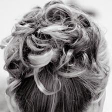 to by slo i z kratsich vlasu