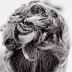Ivanka & Micheluzzo - to by slo i z kratsich vlasu