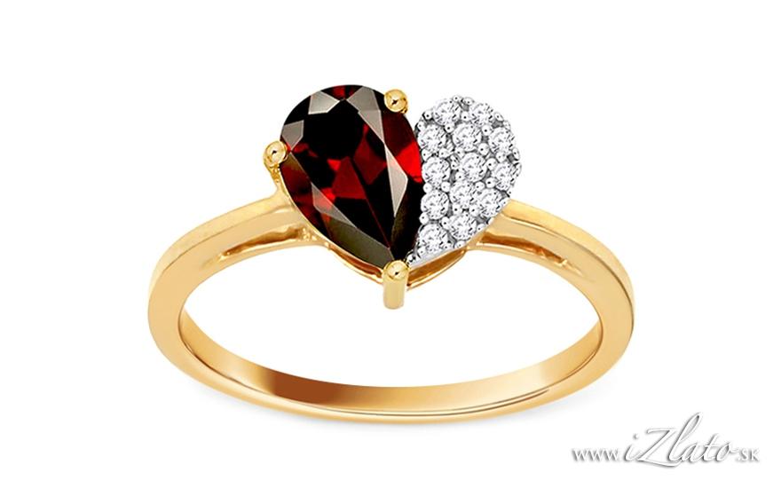 Zásnubné prstene - Obrázok č. 4