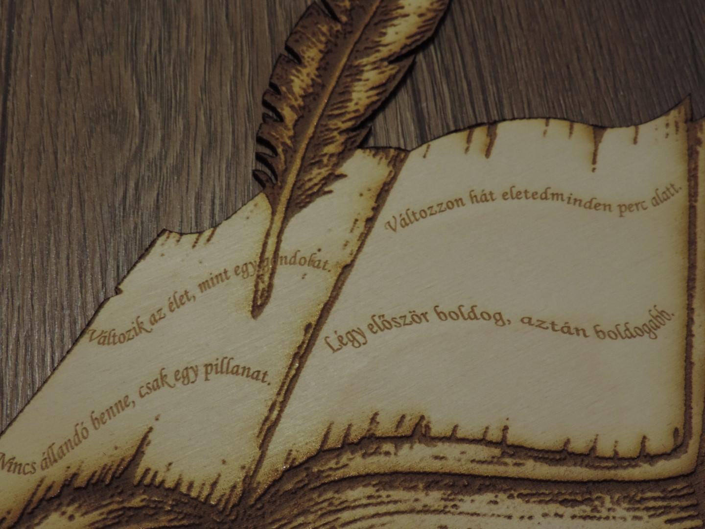 """Drevené """"vecičky"""" z dielničky - Obrázok č. 157"""
