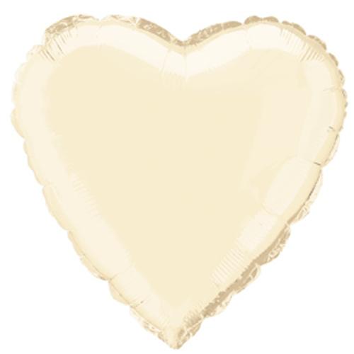 Balonky srdce - Obrázek č. 2