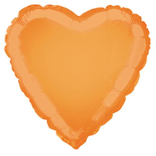 Balonky srdce - Obrázek č. 6