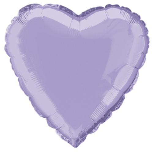 Balonky srdce - Obrázek č. 7
