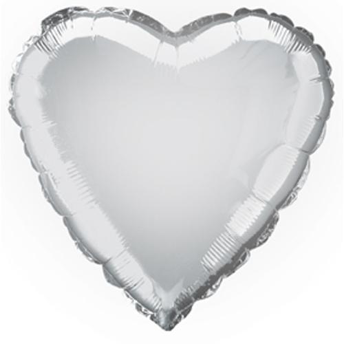 Balonky srdce - Obrázek č. 9