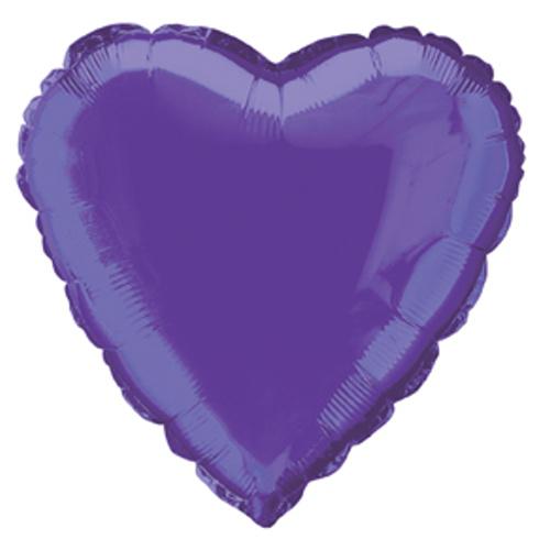 Balonky srdce - Obrázek č. 8