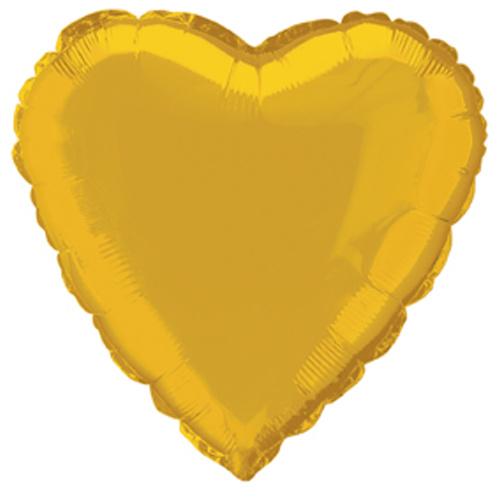 Balonky srdce - Obrázek č. 10