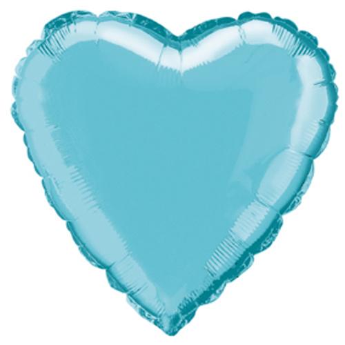 Balonky srdce - Obrázek č. 11