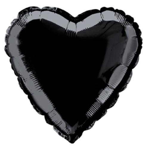 Balonky srdce - Obrázek č. 12
