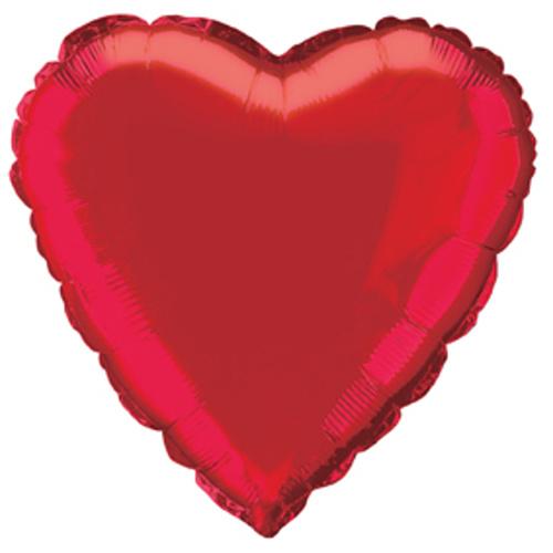 Balonky srdce - Obrázek č. 13