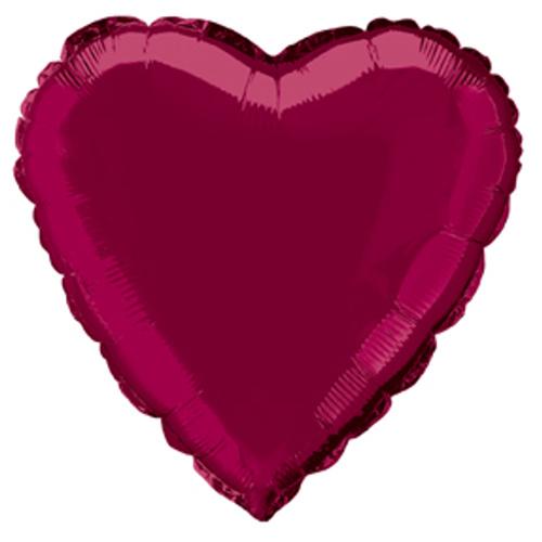 Balonky srdce - Obrázek č. 14