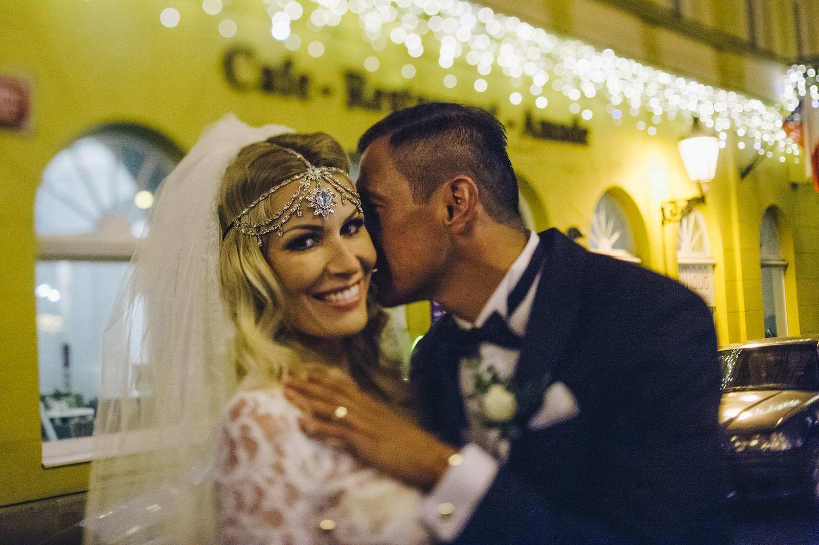 Svatební after party - Obrázek č. 3