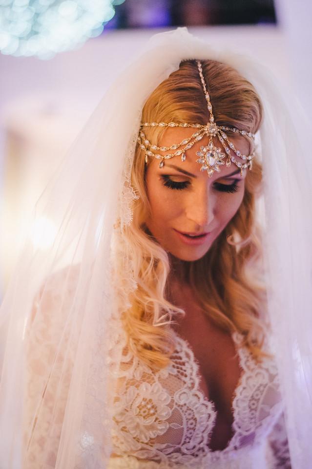 Svatební after party - Obrázek č. 1