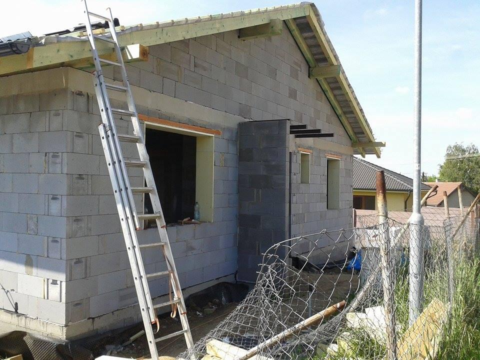 Začíname stavať - Obrázok č. 43