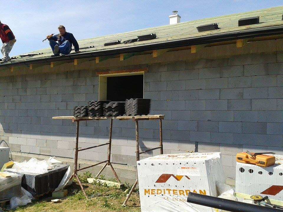 Začíname stavať - Obrázok č. 44