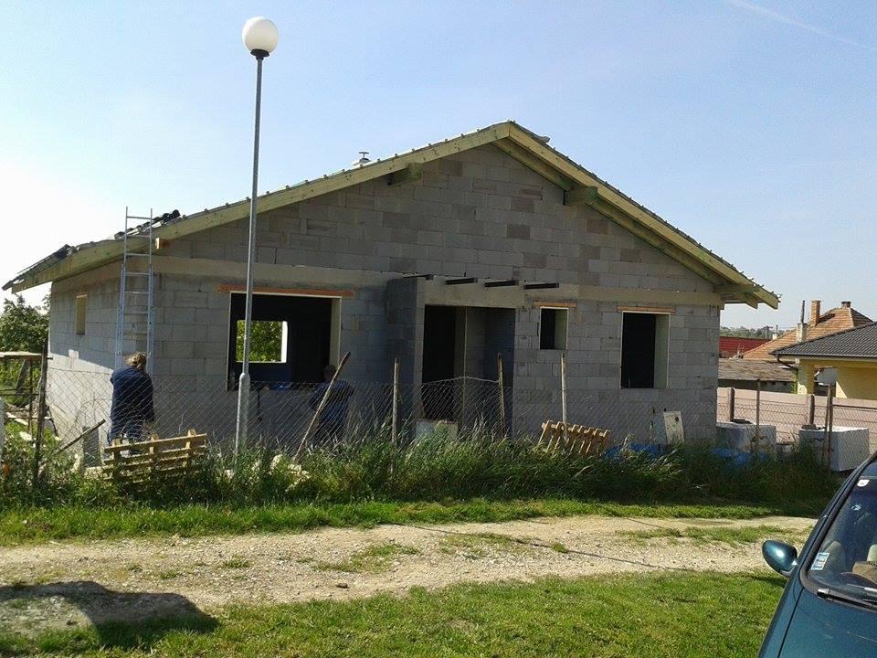 Začíname stavať - Obrázok č. 45