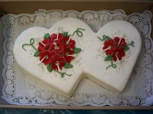 Jeden z dortíku