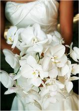 ...svadobná kytica...mojaaa