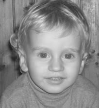 12.03.2010 som oslavil moje 2. narodeniny