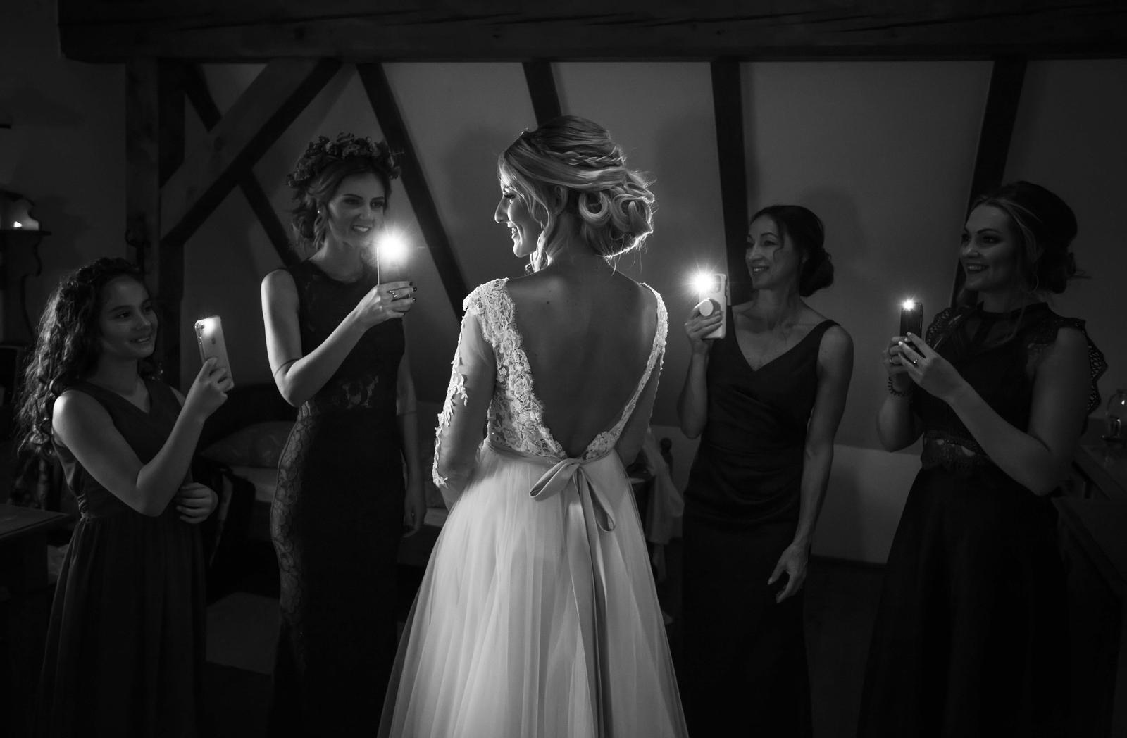 Weddings 👰2019 - Obrázek č. 2