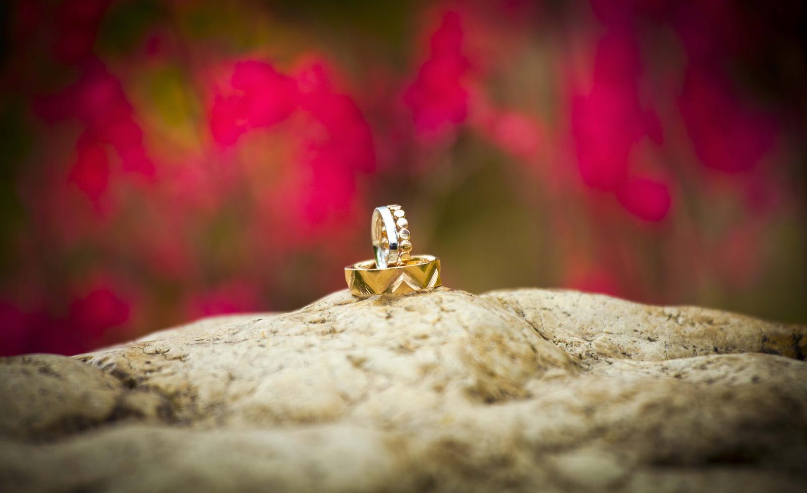 Weddings 👰2019 - Obrázek č. 3