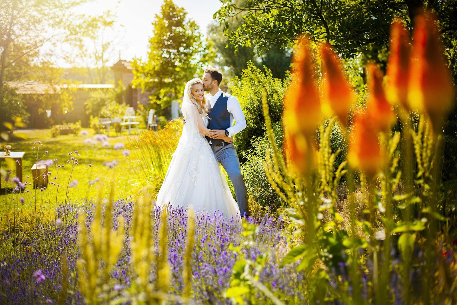 Weddings 👰2019 - Obrázek č. 5