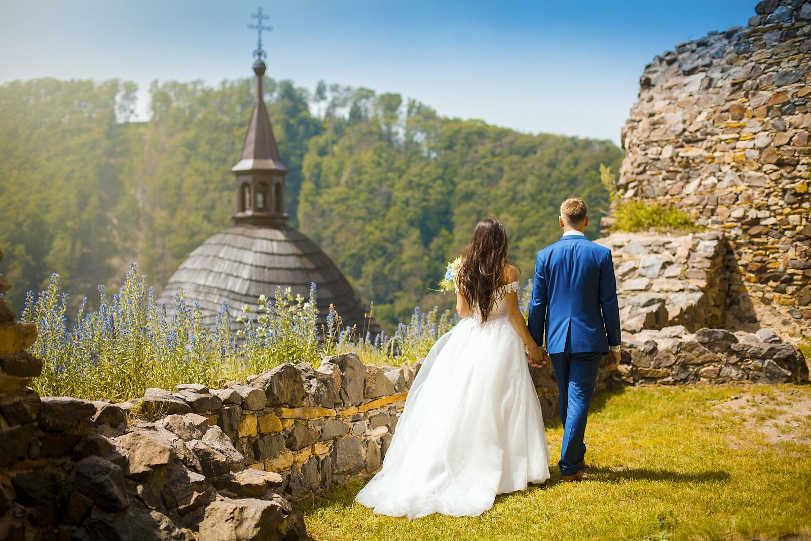 Weddings 👰2019 - Obrázek č. 6