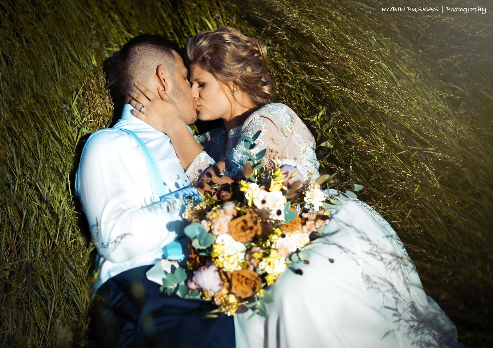 Weddings 👰2019 - Obrázek č. 7