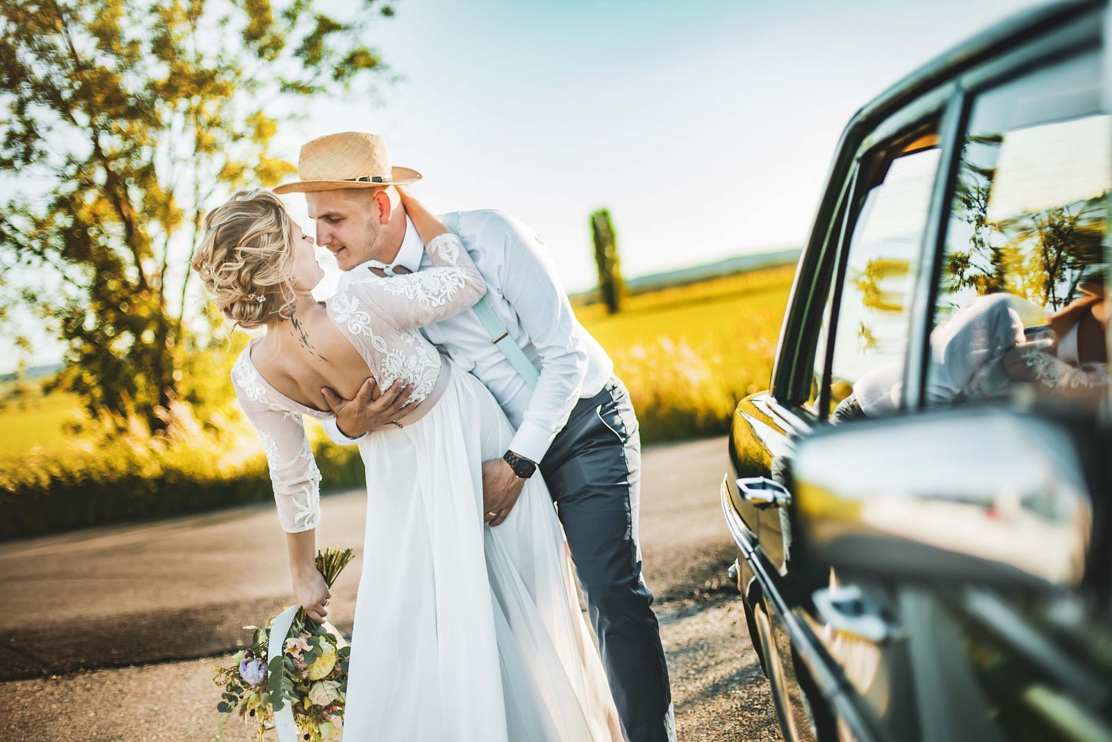 Weddings 👰2019 - Obrázek č. 8