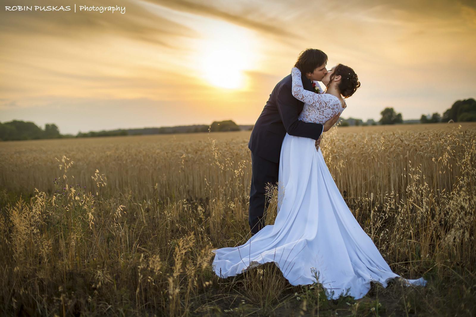 Weddings 👰2019 - Obrázek č. 10