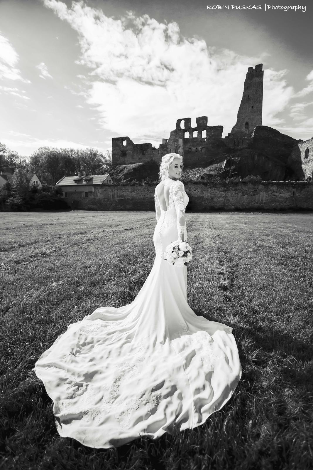 Weddings 👰2019 - Obrázek č. 11