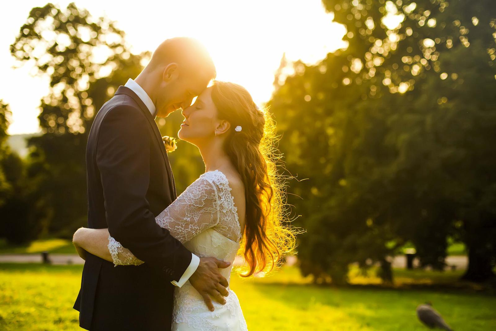 Weddings 👰2019 - Obrázek č. 13