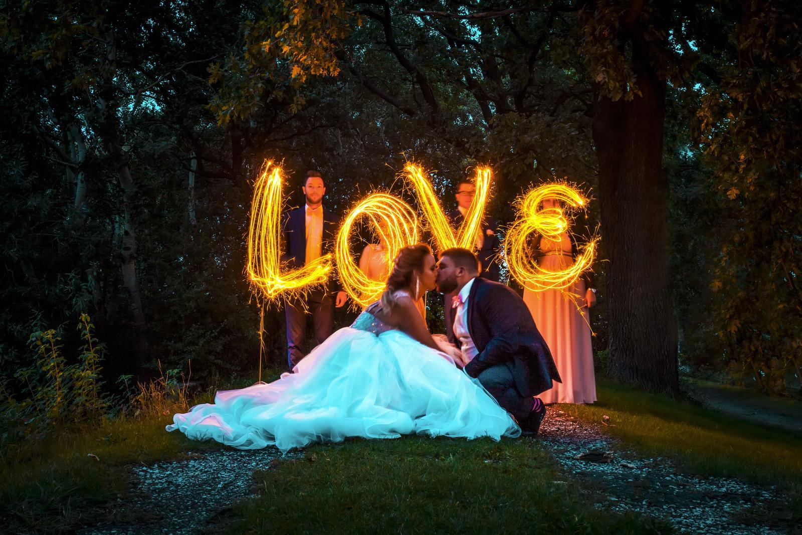 Weddings 👰2019 - Obrázek č. 24