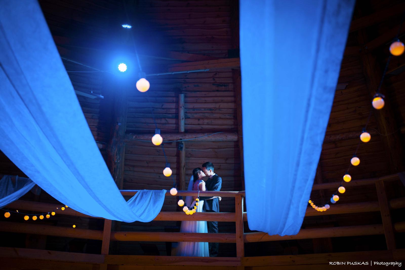 Weddings 👰2019 - Obrázek č. 26