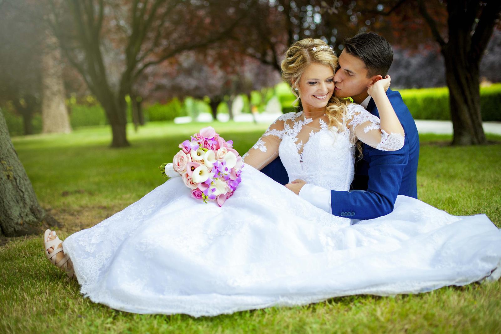 Weddings 👰2019 - Obrázek č. 28