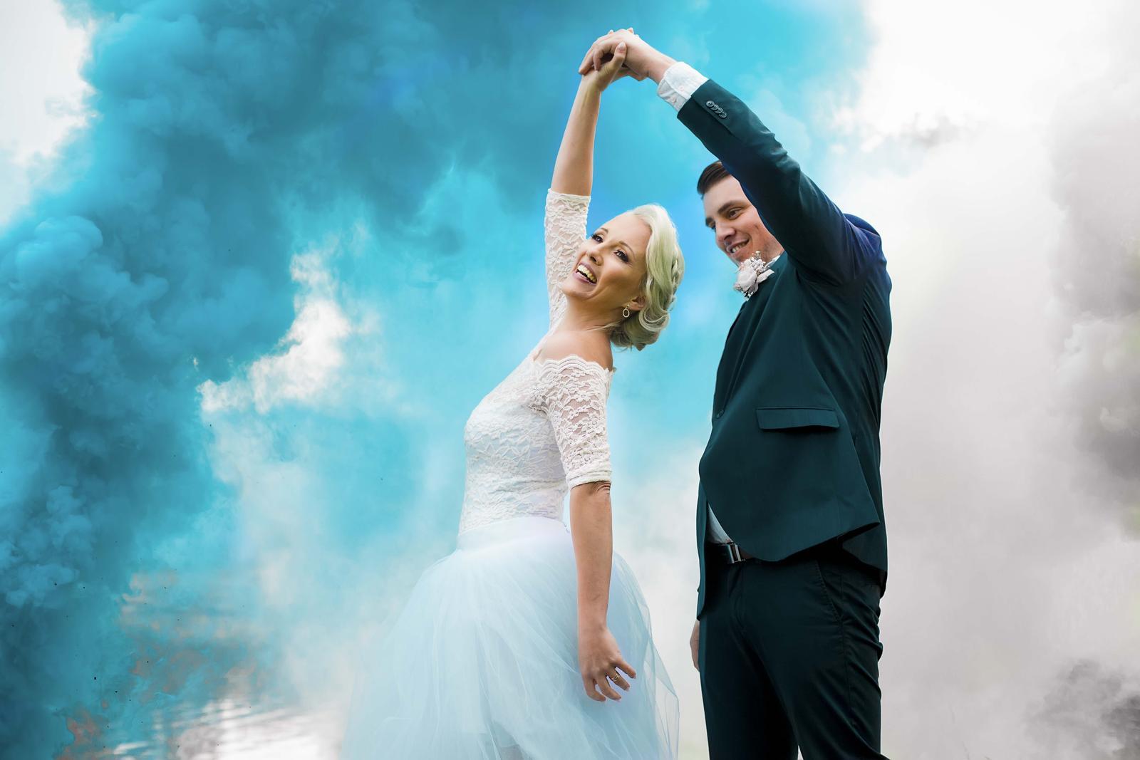 Weddings 👰2019 - Obrázek č. 31