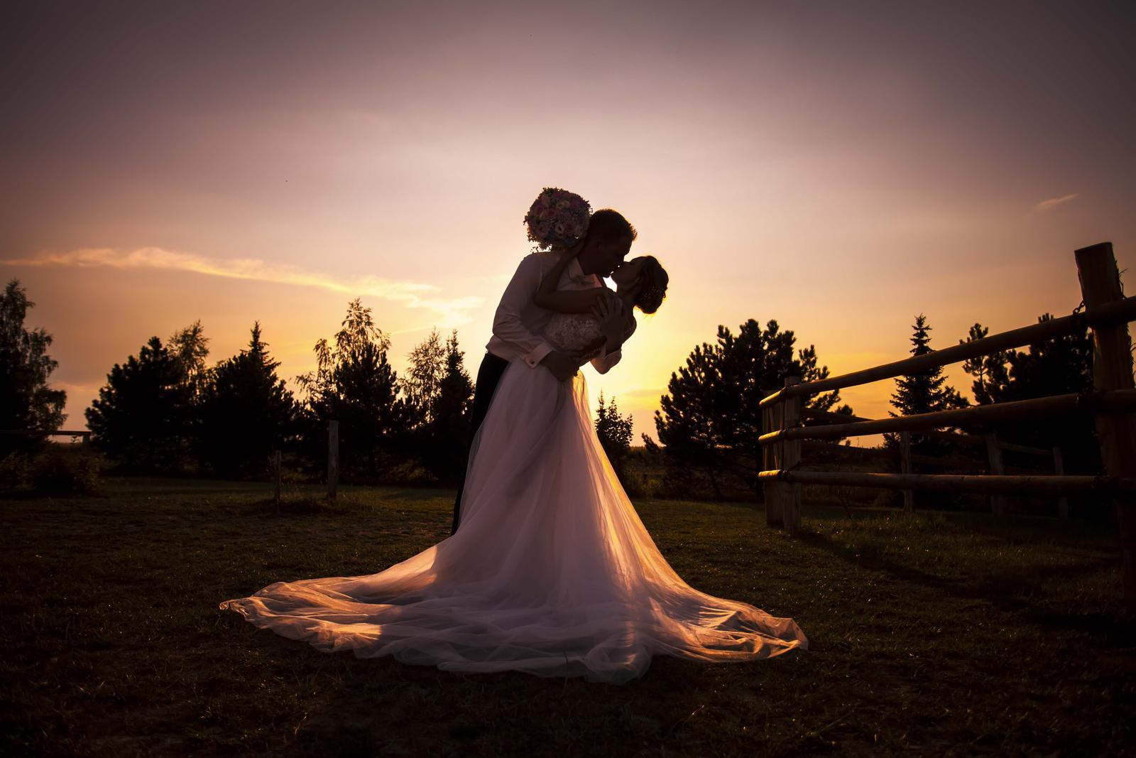 Weddings 👰2019 - Obrázek č. 32