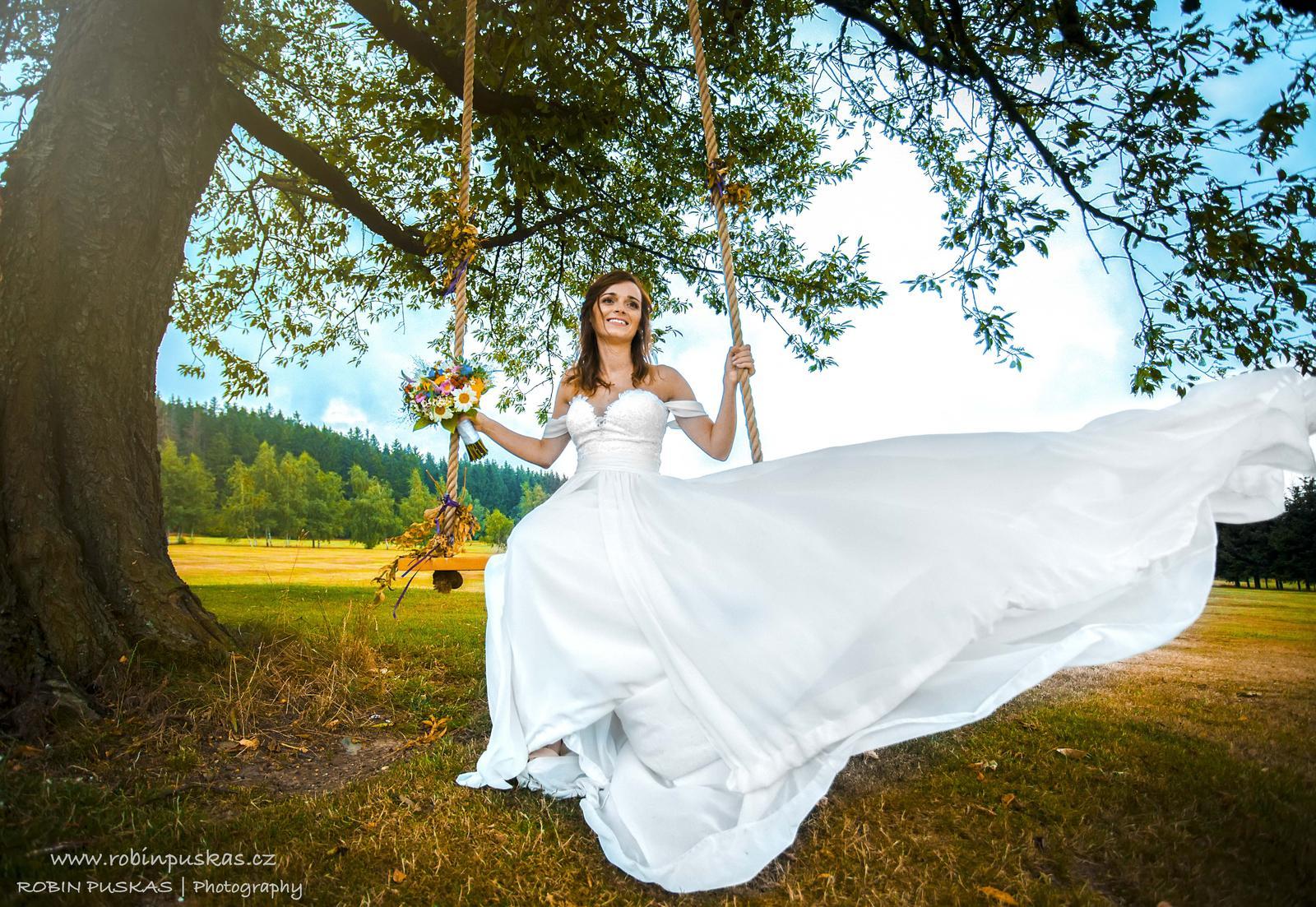 Weddings 👰2019 - Obrázek č. 33