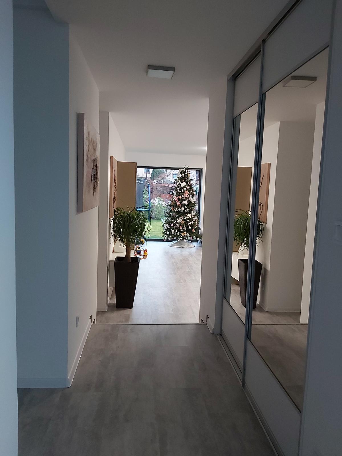 Z bytu do domu - Obrázok č. 4