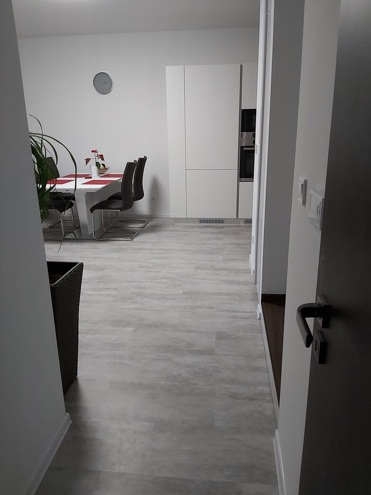 Z bytu do domu - Obrázok č. 33