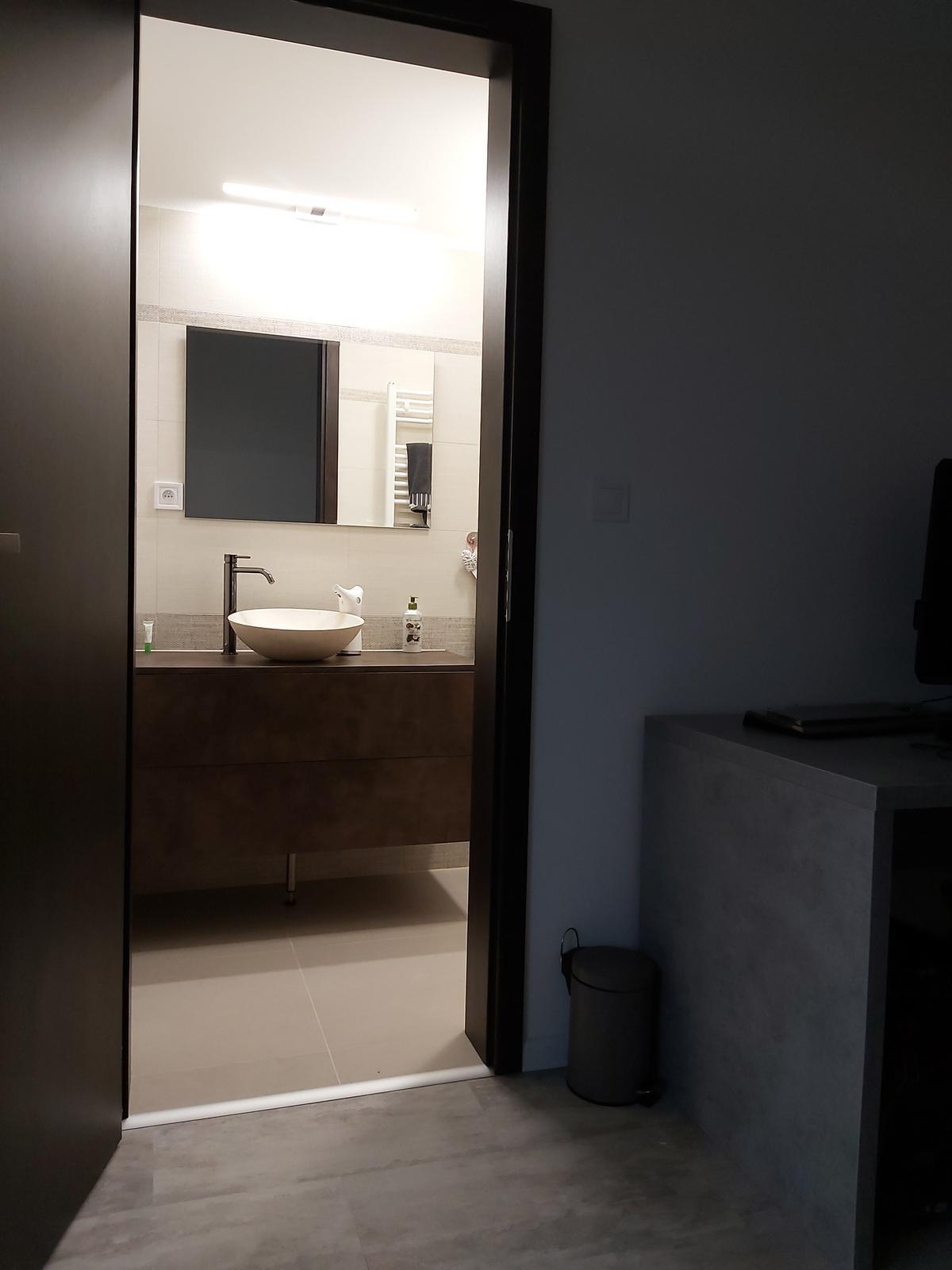Z bytu do domu - Obrázok č. 47