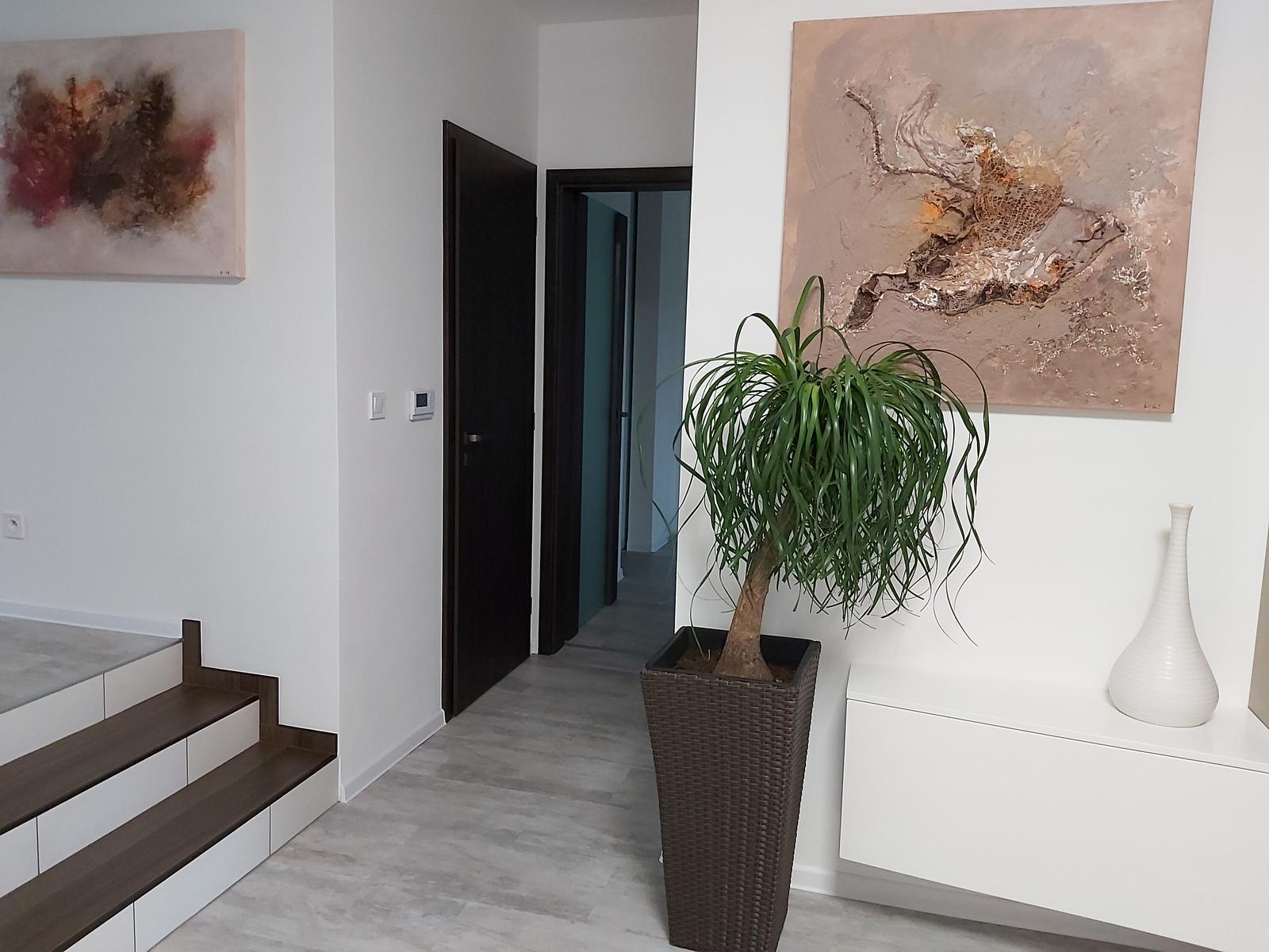 Z bytu do domu - Obrázok č. 34