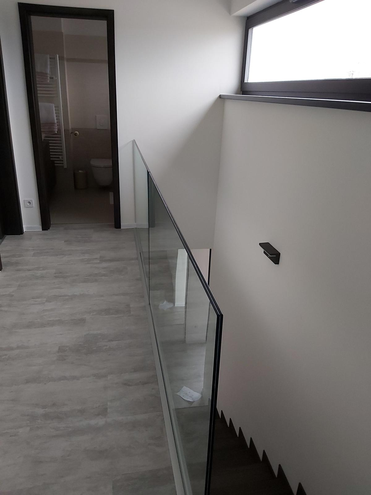 Z bytu do domu - Obrázok č. 54