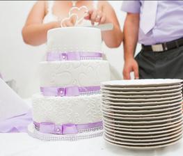 Náš výborný dort