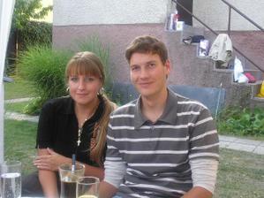Já a Peťka