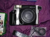 Fotoaparát,